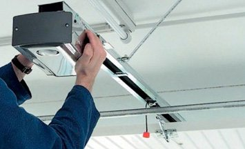 Garage Door Expert Edmonton