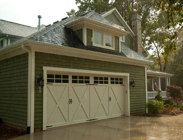 carriage american garage feel model wd house door doors steel haas tradition residential