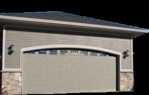 Camrose Garage Doors