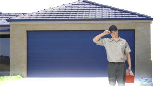 garage door repair installation services by edmonton garage door
