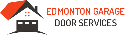 Edmonton Garage Door Service