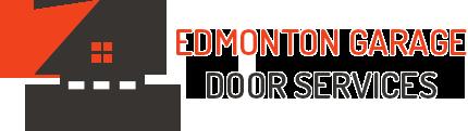 Edmonton Garage Door Service