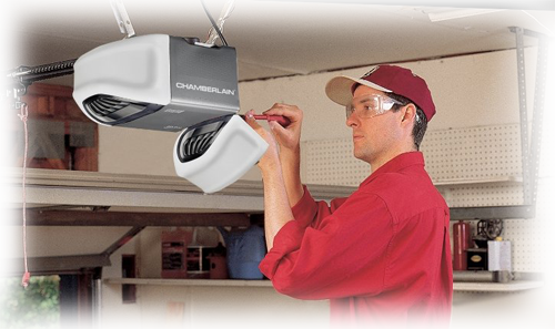 Edmonton Garage Door Service Installation Repair And