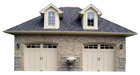 Sherwood Park Garage Door Spring Repairs Installation Services